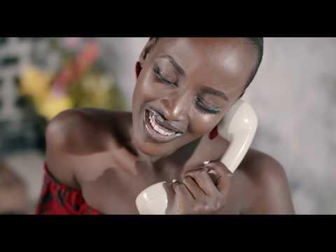 Ndaryohewe video on eachamps.rw