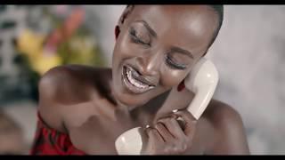 Ndaryohewe-eachamps.rw