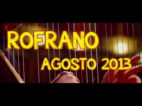 Mutarte 2013 - video promo HQ