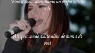 Due Innamorati Come Noi - Laura Pausini (tradução) .wmv