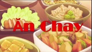 Ăn Chay Giải Đáp ! Phật tử tu tại gia cần biết - Truyện đêm khuya phật giáo