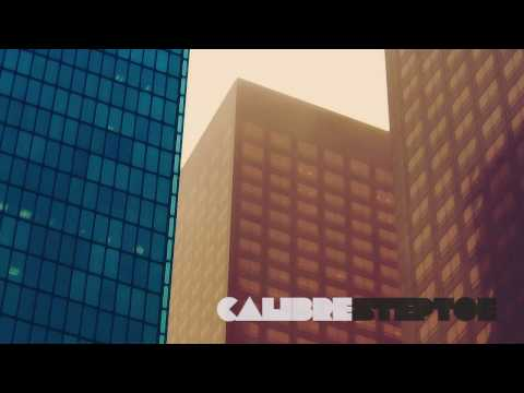 Calibre - Steptoe