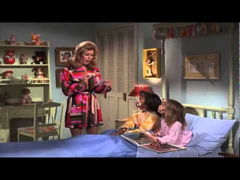 Bewitched Sisters At Heart 7 13 2 2 Youtube