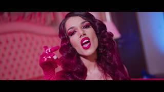 DIONA - ЖЕСТОКА / JESTOKA ( Official Video 2k18 )