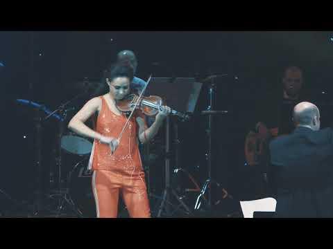 GAME OF THRONES season 8 ( Ramin Djawadi soundtrack live)