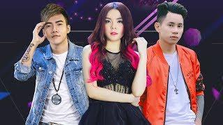 Đừng Nghe Bạn Sẽ Nghiện Đấy - Nonstop Việt Mix Em Sẽ Hối Hận - Để Cho Anh Khóc - Buồn Của Anh