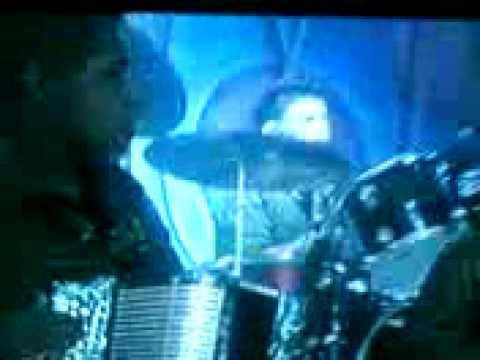 los subditos del rey bailame gruperisimo enero 2006