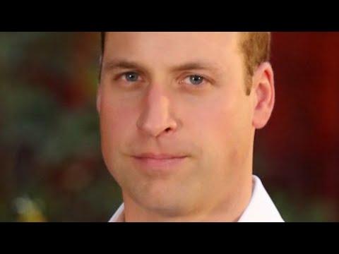 Анксиозност, бројни семејни проблеми - тажни детали од животот на принцот Вилијам