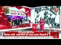Corona Update : Maharashtra में शादी में जुटे नेता, उड़ी कोरोना नियमों की धज्जियां  - 04:01 min - News - Video