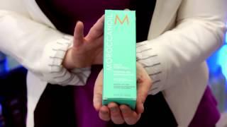 Kim Kardashian Hair Products : Beauty Products
