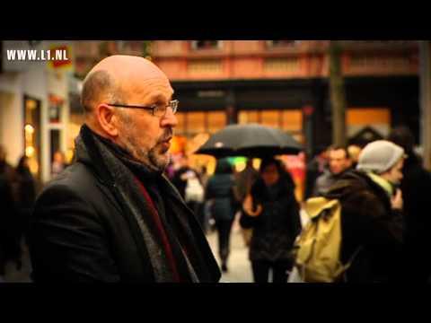 Martin Hurkens - Ave Maria (L1)