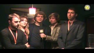 Życzenia Wielkanocne od Kabaret�łw (2013)