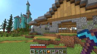 Minecraft - HermitCraft S8#6: The Little Things