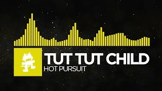 [Electro] - Tut Tut Child - Hot Pursuit [Monstercat Release]