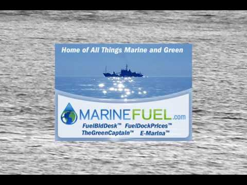 Marine Gasoline - Buying and Selling Marine Gasonline