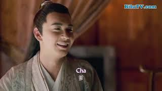 Tân Anh Hùng Xạ Điêu 2017 Tập 28 VietSub   Thuyết Minh