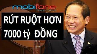 Không ngờ Trương Minh Tuấn to gan hơn cả Trịnh Xuân Thanh và Đinh La Thăng