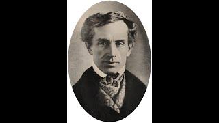 Samuel Morse (v1.1.3)