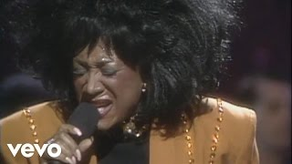 Patti LaBelle - If You Don't Know By Now