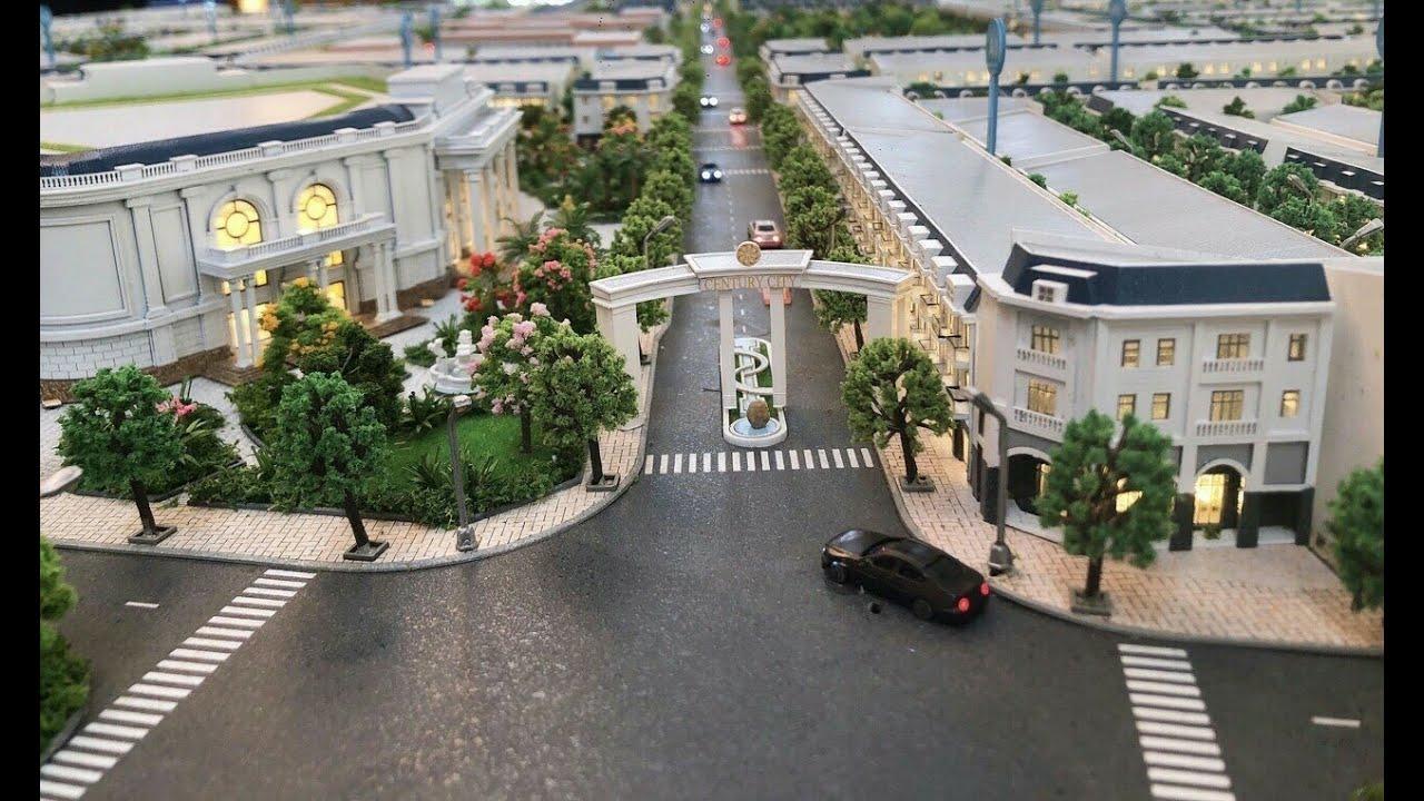 Đất sân bay quốc tế Long Thành, sổ hồng riêng từng nền, mặt tiền DT769, Bình Sơn, giá chỉ 18tr/m2 video
