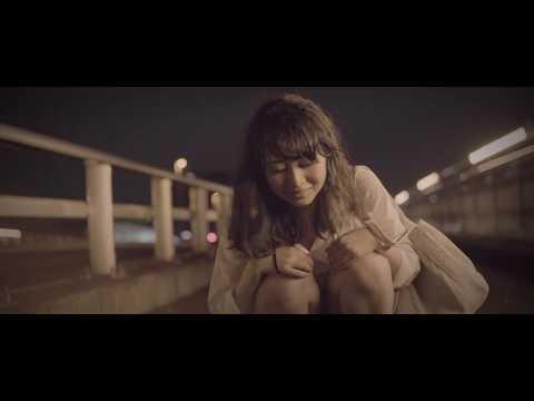The Best Average「味方」 Music Video