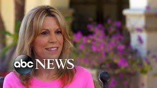 35 Years later: 'Wheel of Fortune' host Vanna White on Pat Sajak, loving her job