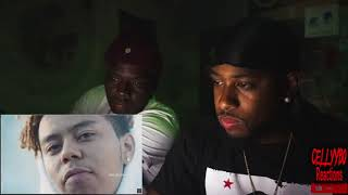 "YBN Cordae ""Kung Fu"" (WSHH Exclusive - Official Music Video) - REACTIONS"