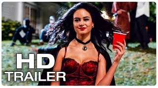 TOP UPCOMING COMEDY MOVIES Trailer (2018) Part 2