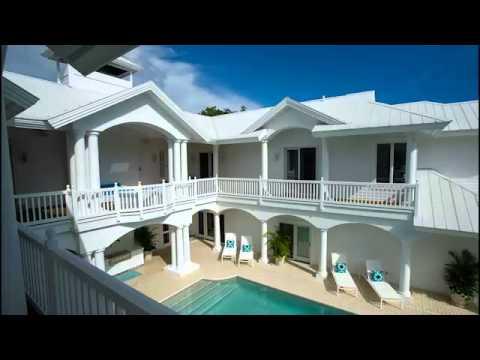 Captiva Florida Vacation Rentals - Visit BeachHouse.com to book a Beach House!