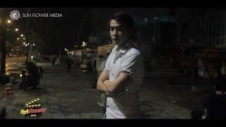 Đi khách - Team Yayy - Sơ khảo thi phim ngắn Việt hay nhất | 321 Action 2015