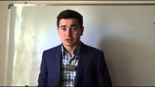 Жорик Ревазов рассказ про Современный Автопром.