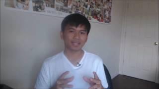 Chia sẻ cho các bạn từ Việt Nam muốn mua hàng từ Mỹ về kinh doanh