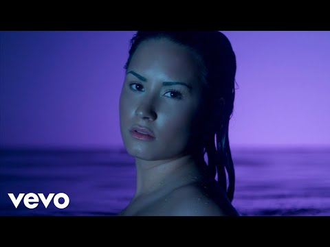 Baixar Demi Lovato - Neon Lights (Official)