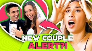 What's Going On With Brent Rivera's Messy Relationships: Pierson, Lexi And Eva | The Catcher