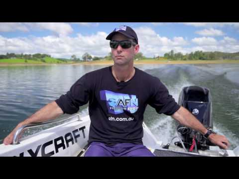 Why Mercury Outboards