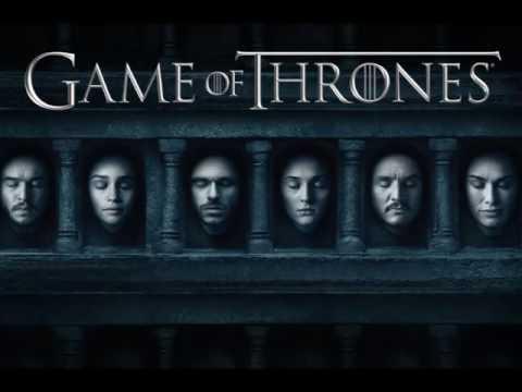 Акватон : Игра престолов