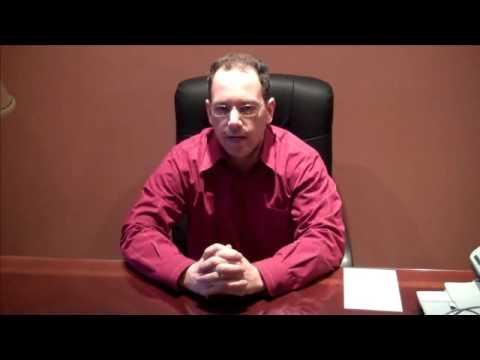 eBrandz Client Video Testimonial from client