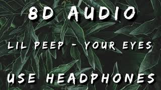 lil-peep-your-eyes-8d3d-audio.jpg