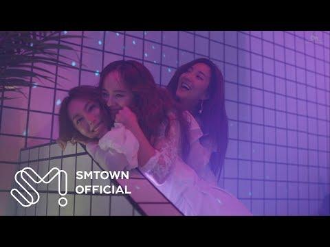 S.E.S. 에스이에스 '한 폭의 그림 (Paradise)' MV
