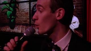 Bekijk video 2 van Showmance op YouTube