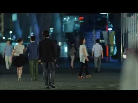 [Fan MV]운명처럼 널 사랑해(運命のように君を愛してる) OST-잠시 안녕처럼(Good bye my love)-Ailee Ep11-12