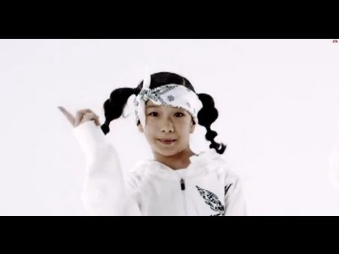 YG Entertainment Trainees found in GD&TOP's Knock Out M/V