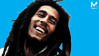 Bob Marley - Are You A Rich Man? (Best Speech Ever)