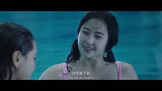 Hồ Bơi Tử Thần tập Full VietSub + Thuyết Minh Full HD