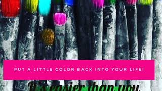Get your copy of Best selling Color My Credit on Amazon today and start learning how to color your …