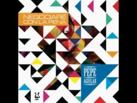 Pepe Aguilar   Si No Me Amas