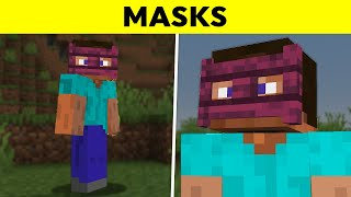 23 Minecraft Things That Are Actually Possible