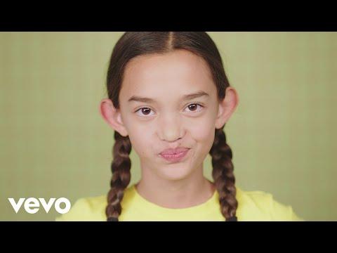 Sara Bareilles - Armor (Lyric Video)