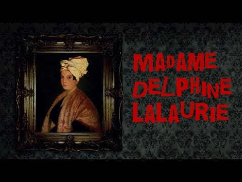 Madame LaLauries Most Sickening Acts Of Torture And Murder