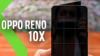 Video Oppo Reno 10x Zoom vB7quTppqA4